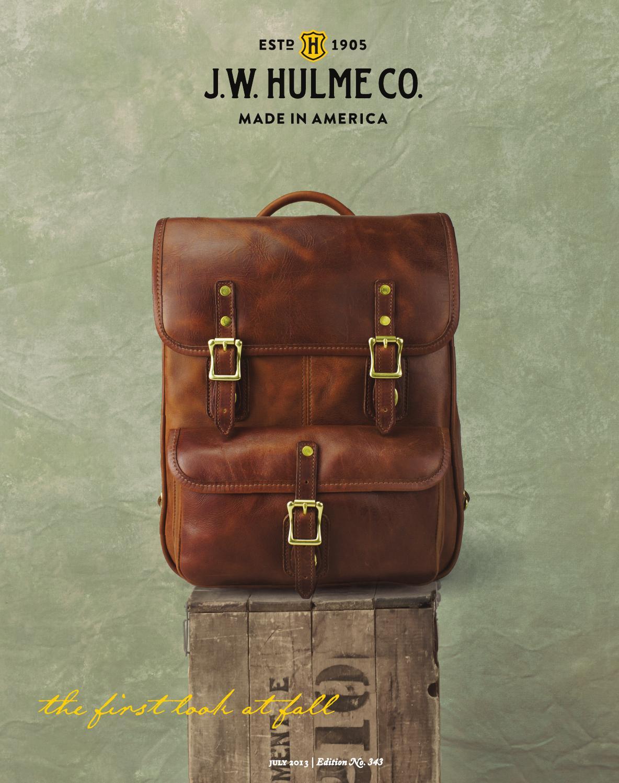 f8b7556d2685 J.W. Hulme Summer Catalog by J.W. Hulme Co. - issuu