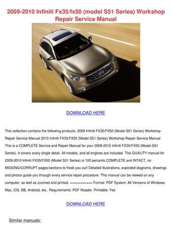 2009 yamaha nytro service manual