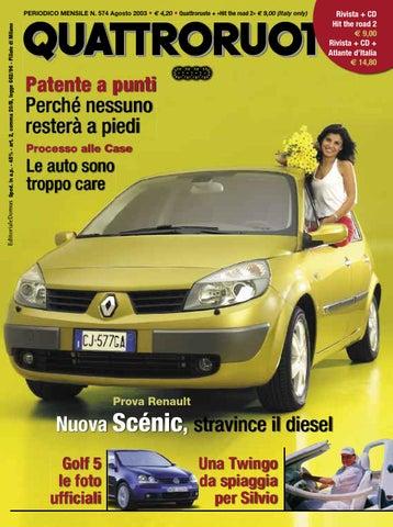 ALZACRISTALLO ALZAVETRO DESTRO SINISTRO FIAT 616 615 RICAMBI AUTO EPOCA 30//39A