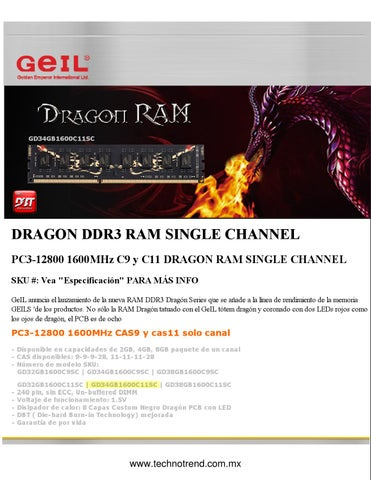 how to close ddr3 ram single clamp