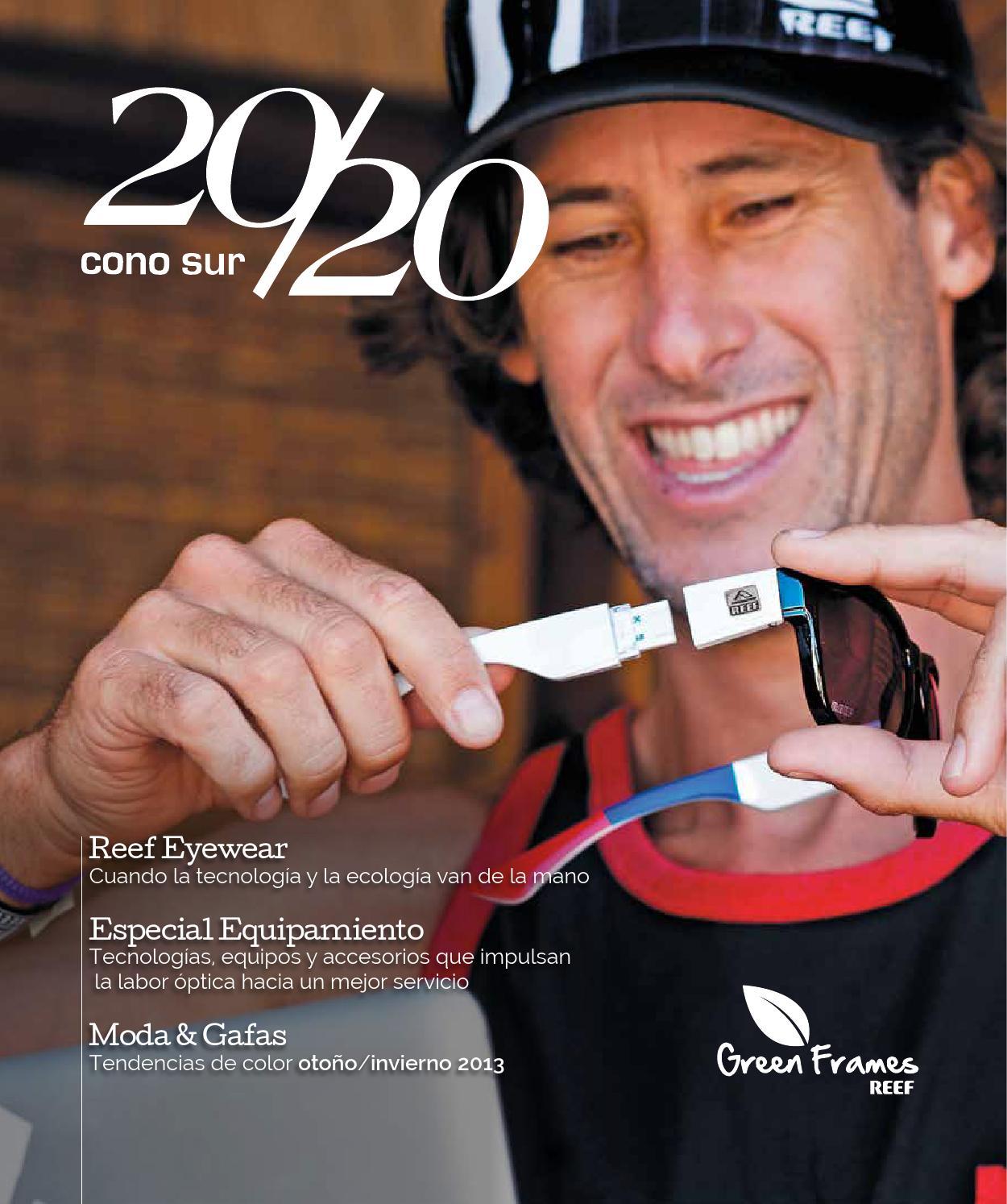 f50a2124cf Revista 2020 cs 3ra 2013 by Creative Latin Media LLC - issuu
