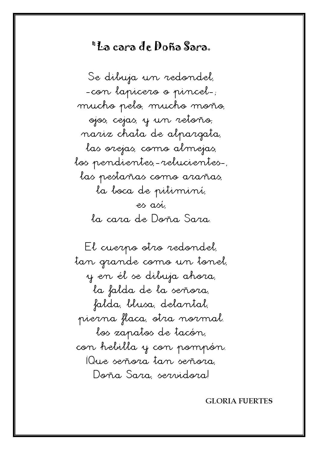 Lecturas by maria lariño - issuu