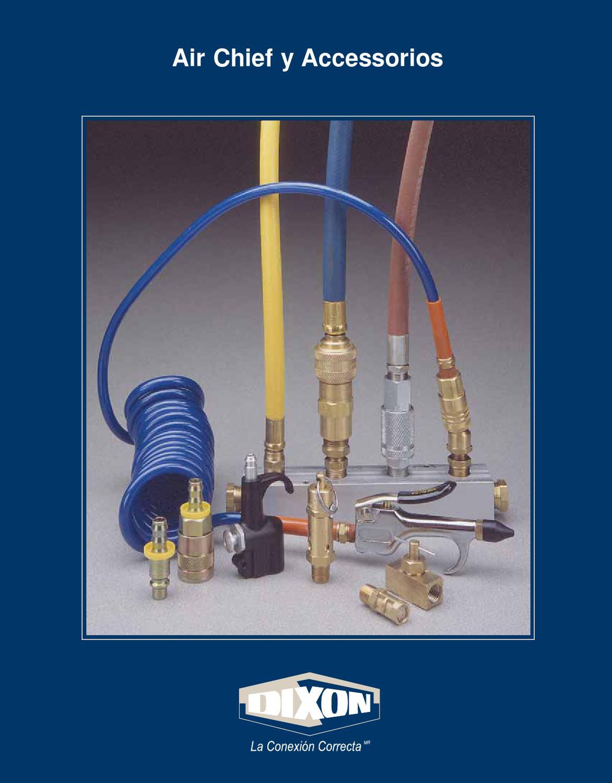 uni/ón recta de grifo con giro esf/érico de control de flujo de aire neum/ático de tubo de 12 mm. Empuje para conectar la v/álvula de conexi/ón