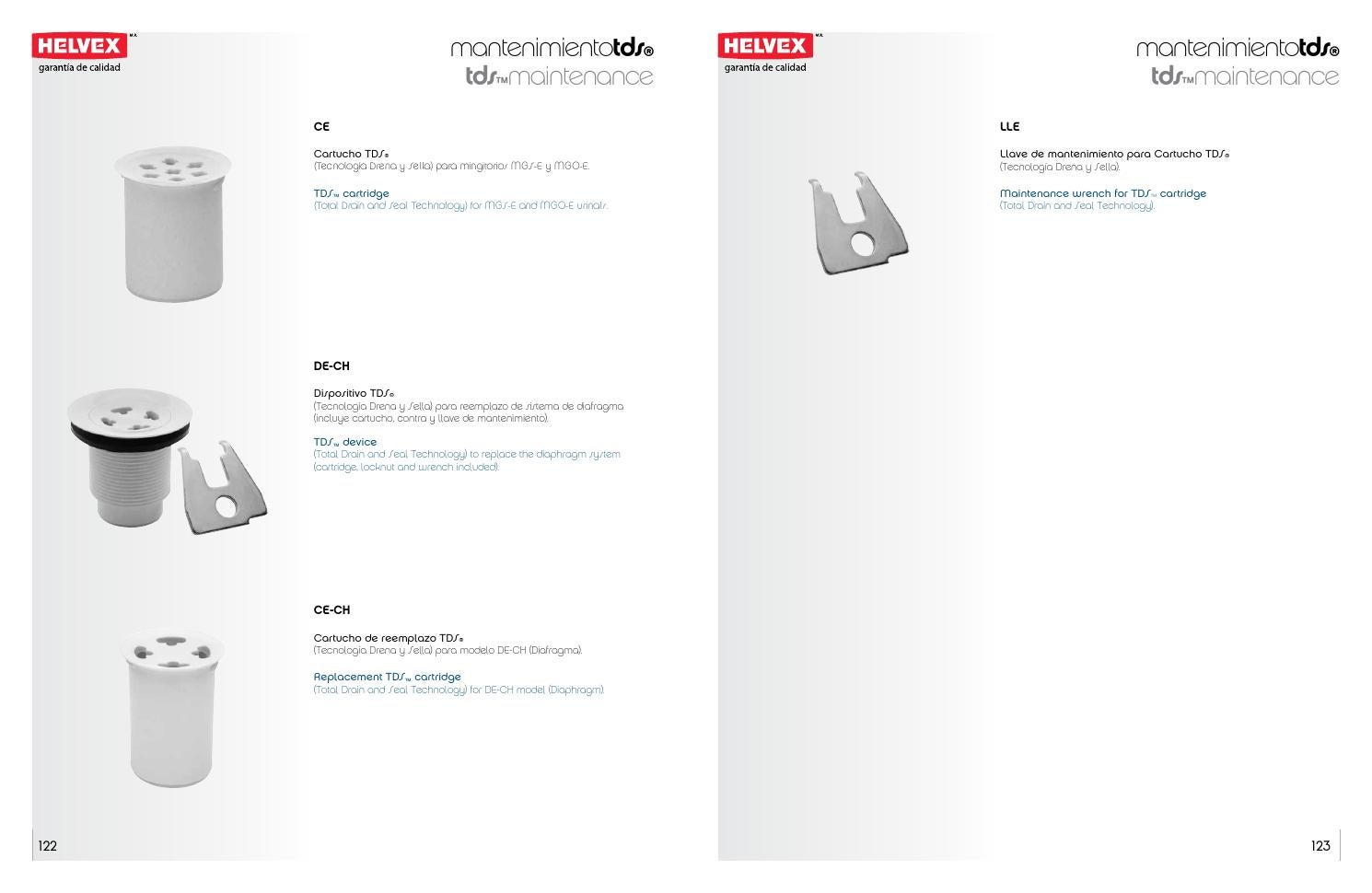 Manual Helvex Epub Download