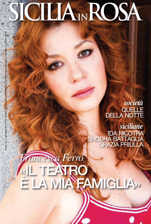 Lama E Rosa Ragazze Cloud Al Ginocchio Calzini 1-2-3-4-5-6 anni Girl Calzino Regalo