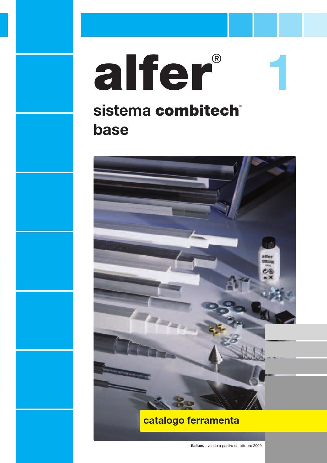 Create Idea set di staffe angolari piatte a forma di L in metallo per riparazioni giunzioni e rafforzamenti confezione da 8