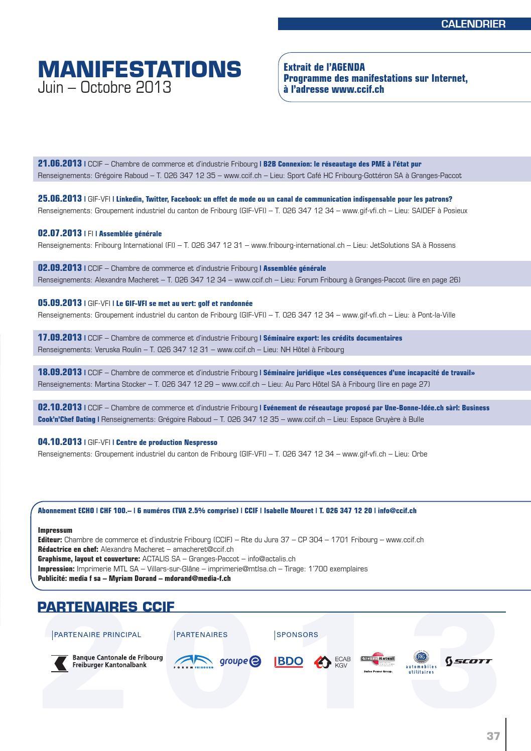 Sahli-Agro GmbH in Liquidation, Granges-Paccot - Contact