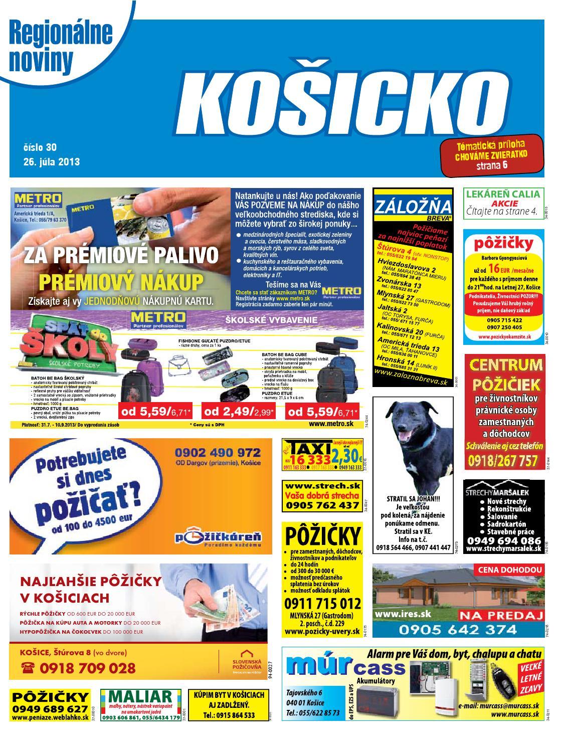 Diskusné fóra (SK). Auto & Tuning magazín.
