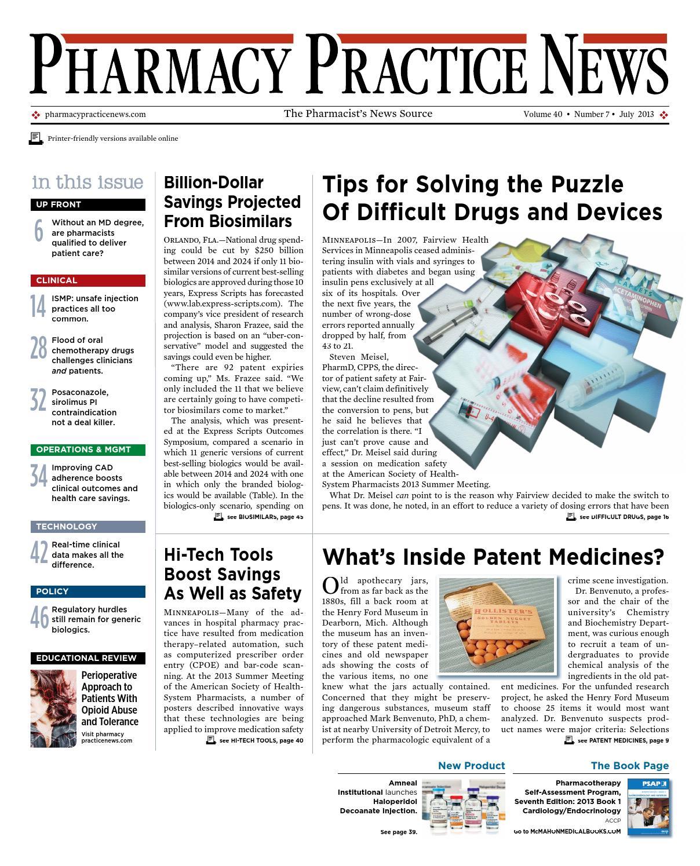 Farmakokinetik dan farmakodinamika ciprofloxacin 250