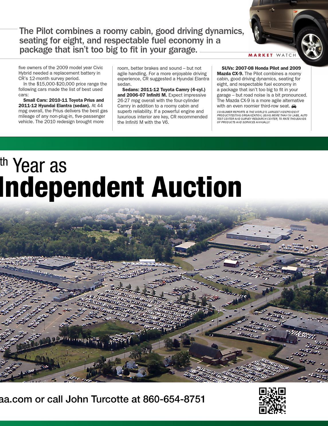 New Jersey Dealer News Aug/Sept 13 by NIADA - issuu