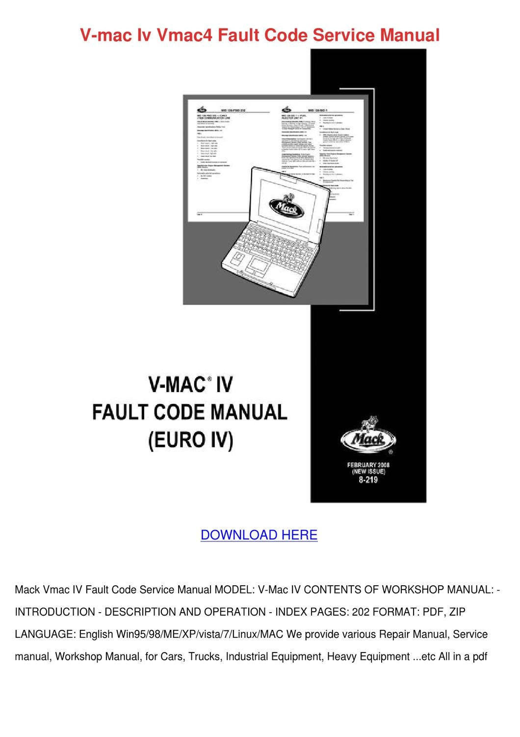 Mazda 3 Service Manual: Inspection After Manual Transaxle Overhaul C66 M R