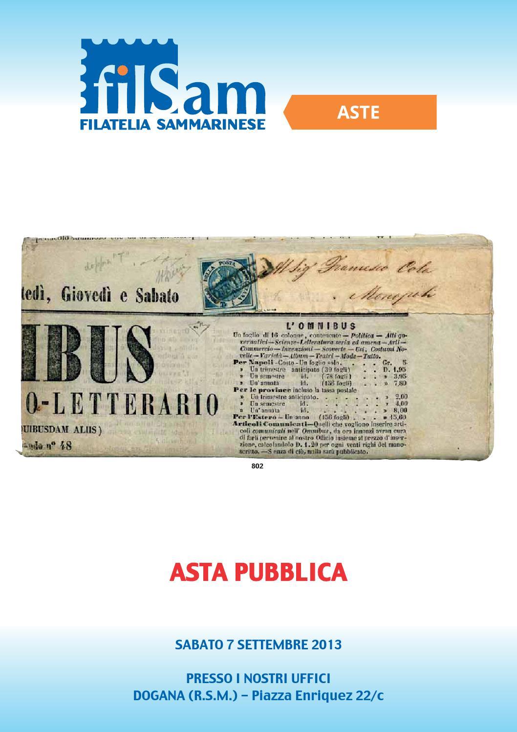 """100 forte mailing borse affrancatura Grigio 12/""""x16/"""" OFFERTA 12X 16 qualità spedizione rapida"""