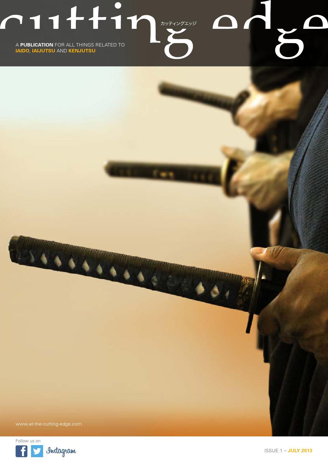 Toshiro Swords Tameshigiri Support