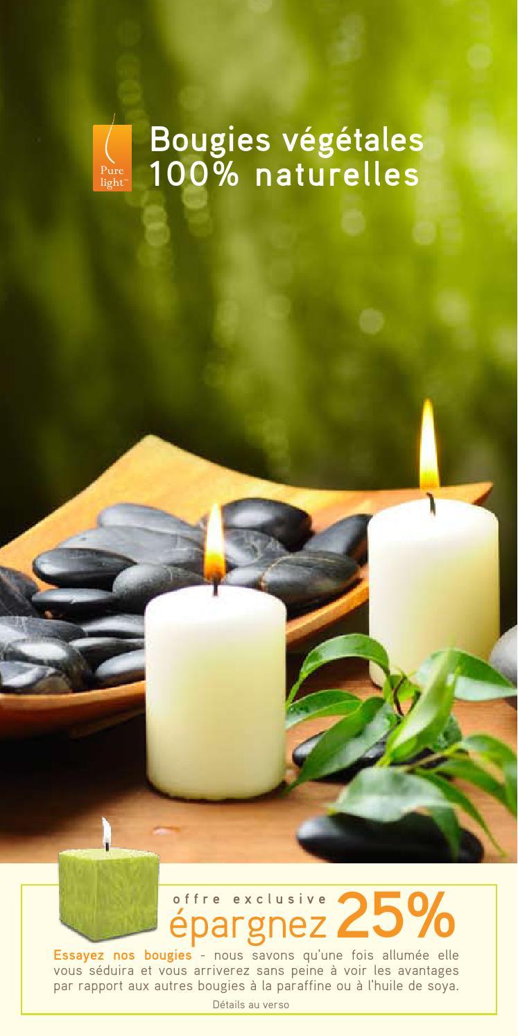 prospectus pour purelight by saras issuu. Black Bedroom Furniture Sets. Home Design Ideas