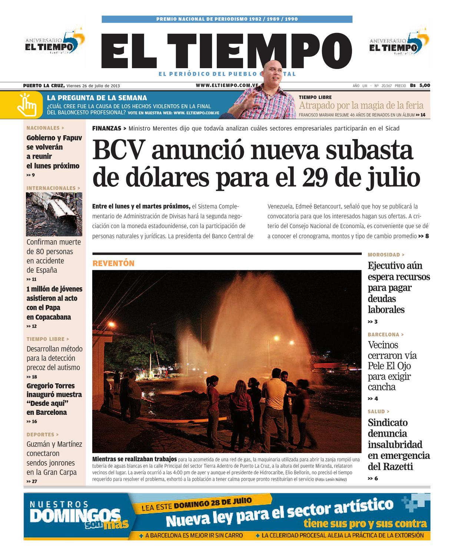 0625393001374813989 by Carlos Reyes - issuu