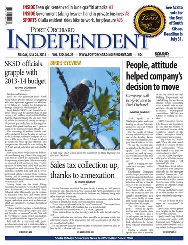 Port orchard independent july 26 2013 by sound publishing issuu page 1 fandeluxe Image collections