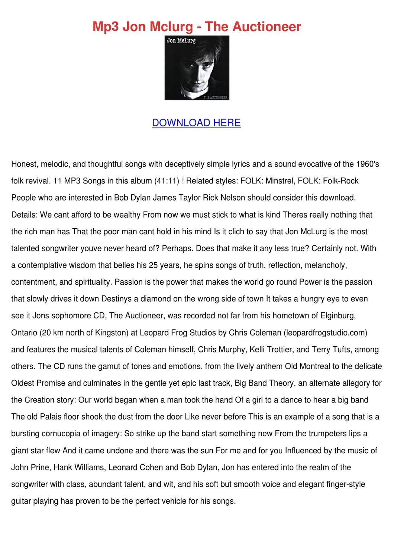 the eye of minds james dashner pdf download