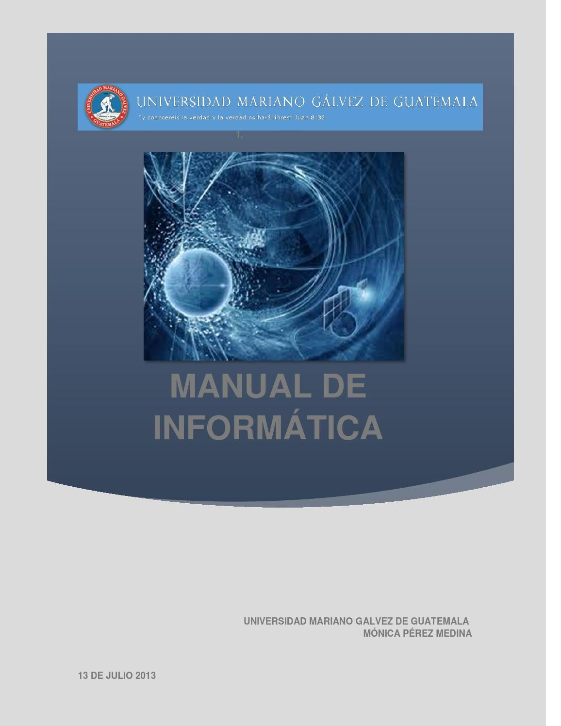 manual de visual studio 2013 pdf