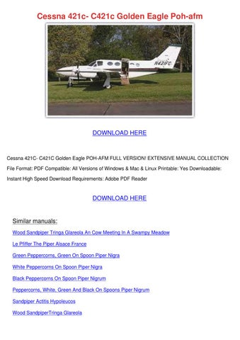 cessna 182s poh pdf download