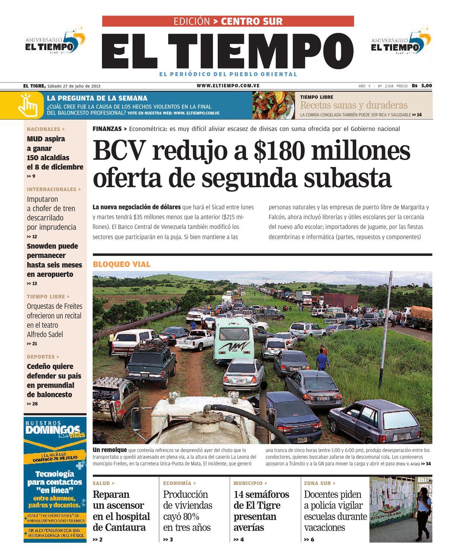 0535792001374963430 by Carlos Reyes - issuu 4e5524205b337