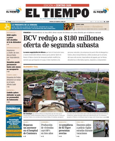 0535792001374963430 by Carlos Reyes - issuu e4bff9a0bab