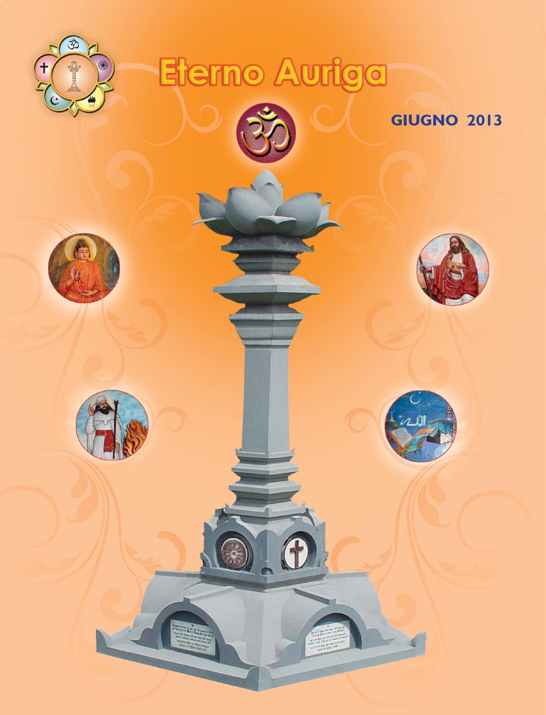incontri online gratuiti in Pune recensioni di siti di astrologia