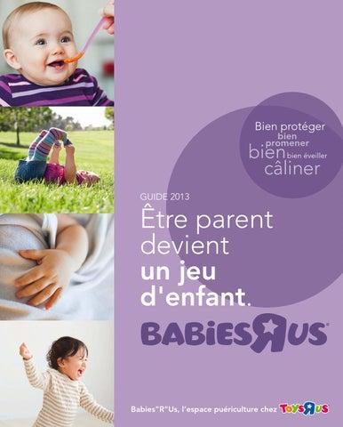 094660f16227 Catalogue ToysRus - Guide 2013 by joe monroe - issuu