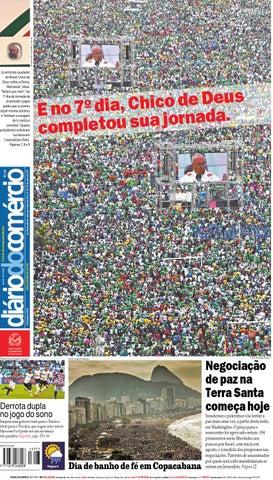 b8e8c29970 29072013 by Diário do Comércio - issuu