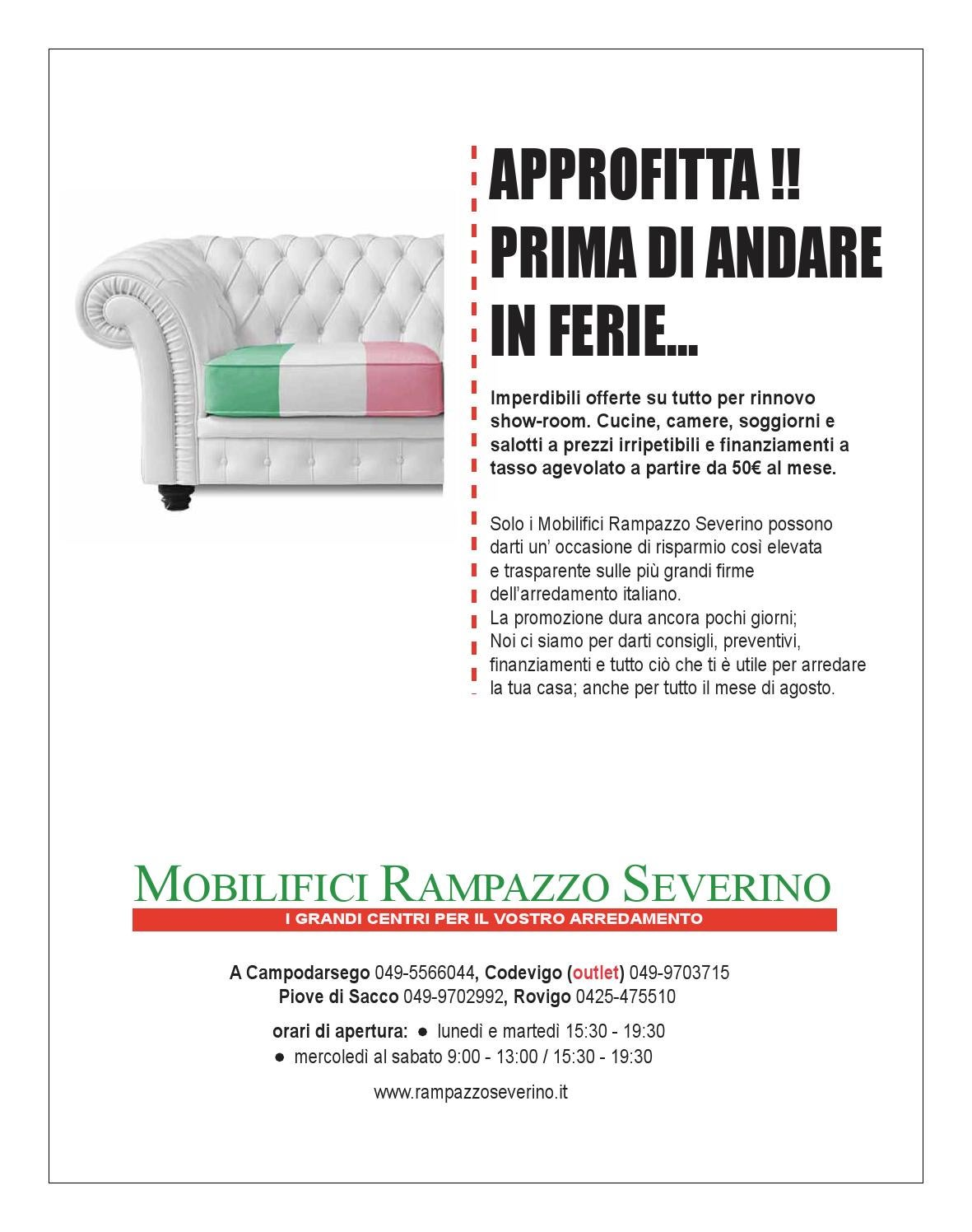 Piovese giu2013 n75 by lapiazza give emotions - issuu