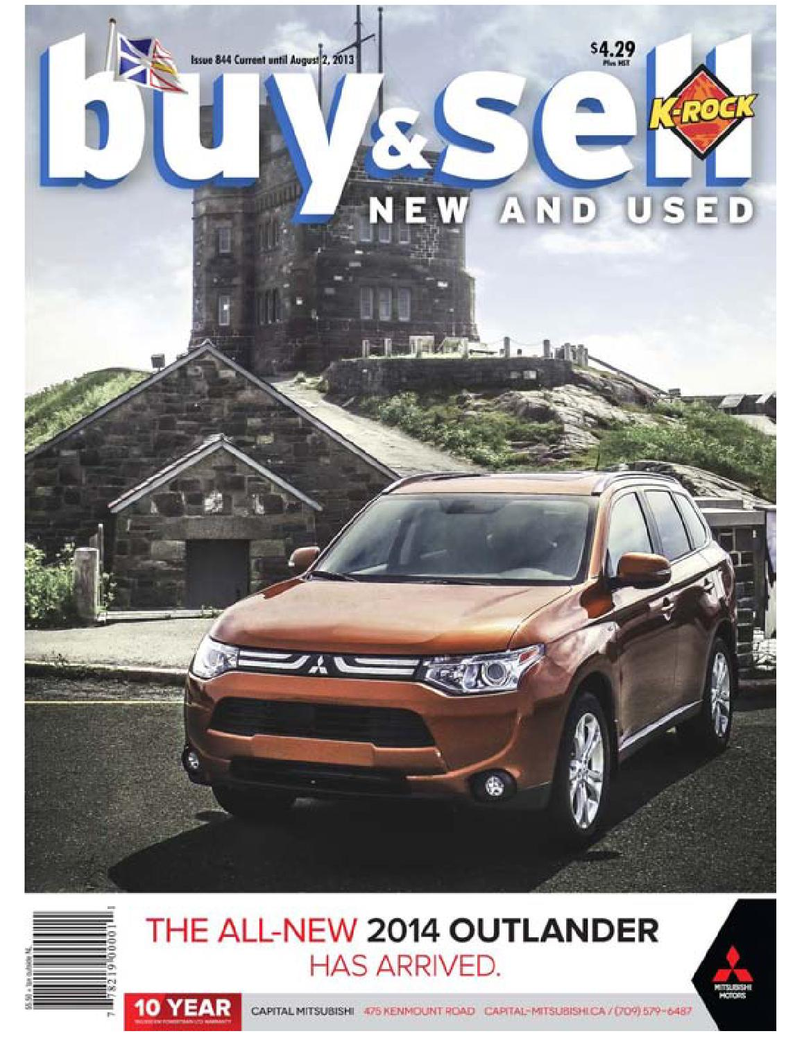 Buy and Sell Issue 1101 by NL Buy Sell issuu