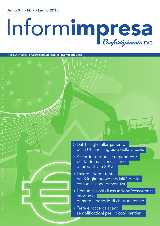 Informimpresa n 7 2013 by Confartigianato-Imprese Udine - issuu 30f28e4c16b6