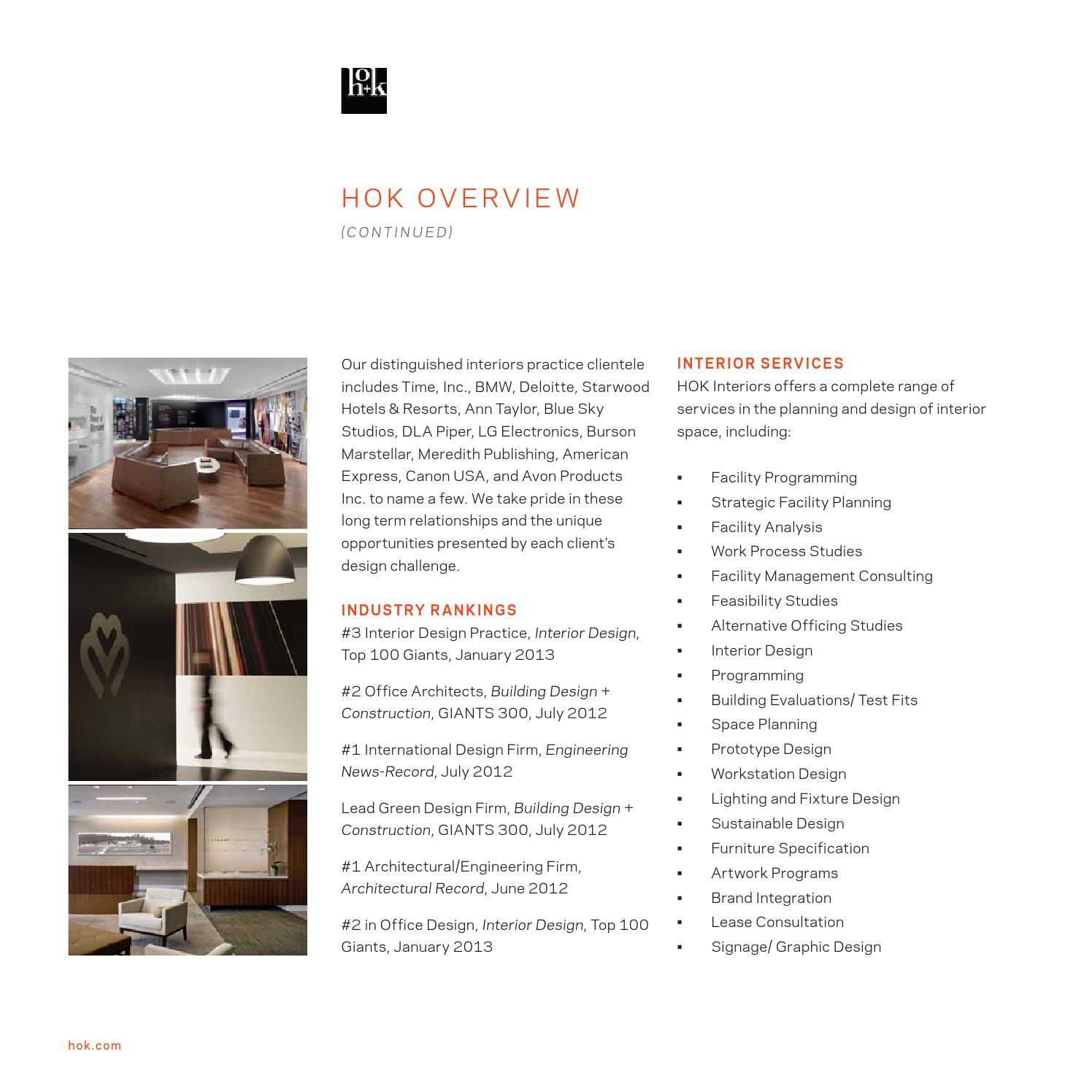 Hok Financials Sf By Hok Marketing Issuu