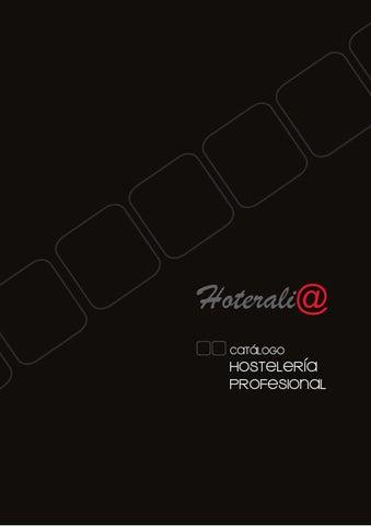 mercagroc cat logo hosteler a 2012 2013 by mercagroc issuu rh issuu com