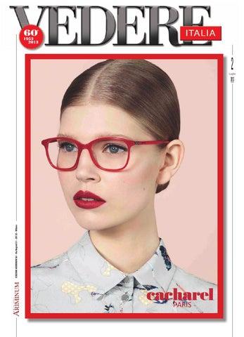 HONG Occhiali da sole Occhiali da sole fashion tide persone esposte la C GGEqtVP0q