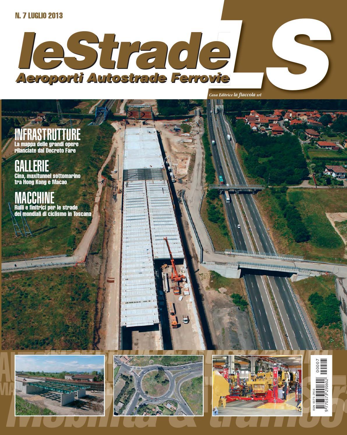 Prodotti Contro I Gechi lestrade luglio 2013 by casa editrice la fiaccola srl - issuu