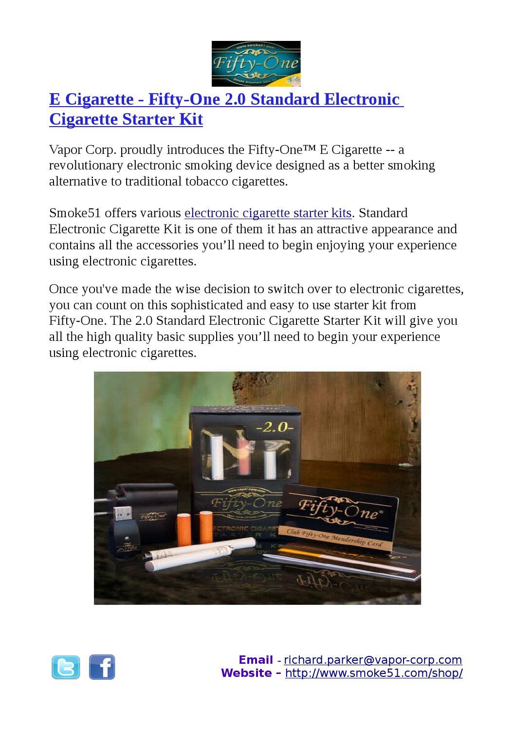 51 electronic cigarette : Bang good china