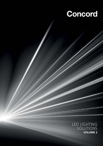 3f3d5a4b2fe Intra Lighting Katalog Svensk by Stockholm Lighting - issuu