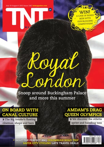 1842b432af 1561 by TNT Magazine - issuu