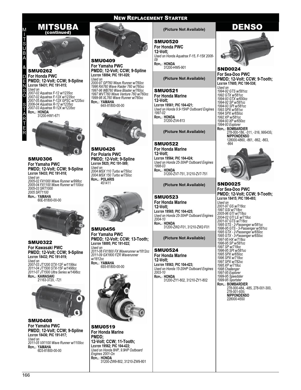 Marine By Arrowhead Electrical Products Issuu Honda F 12x Engine Diagram