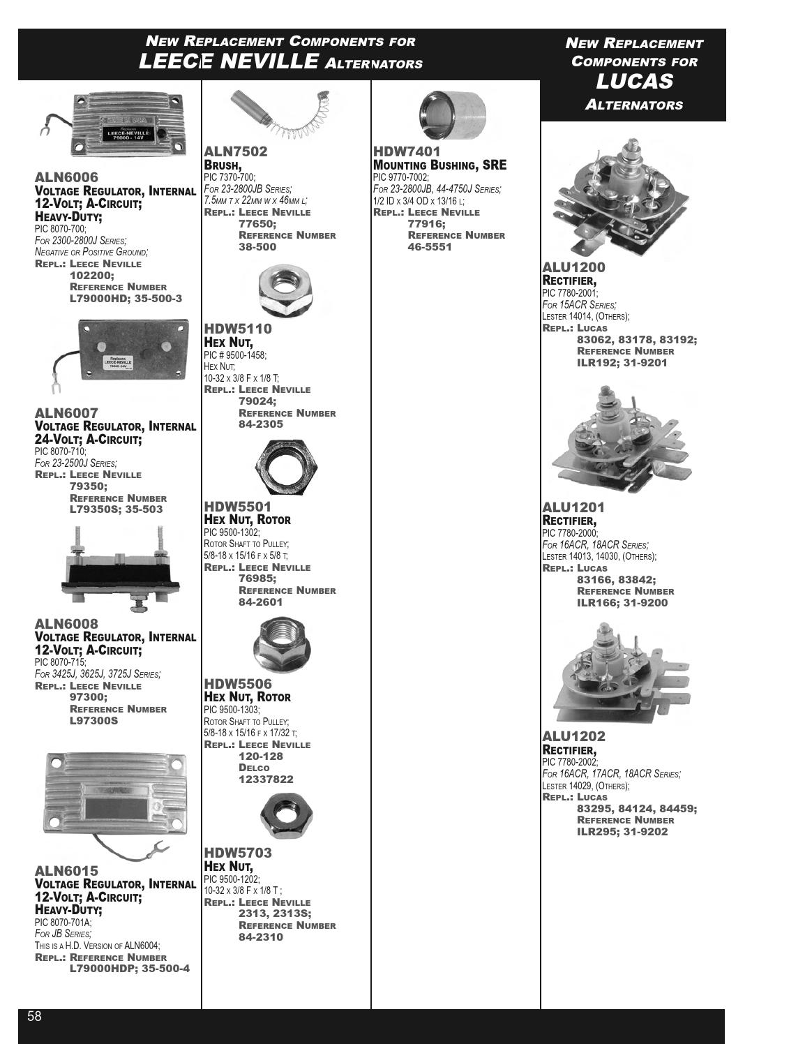 Arrowhead Electrical Products Master Components Catalog By 12 Volt Positive Ground Wiring Diagram Issuu