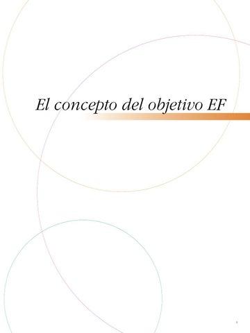 Lente De Ajuste CANON dioptrías por ejemplo 2 para EOS 1D MkIII /& 1Ds MkIII Digital SLR
