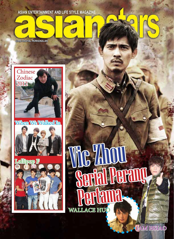 Asianstars Edisi 108 By Asianplus Issuu