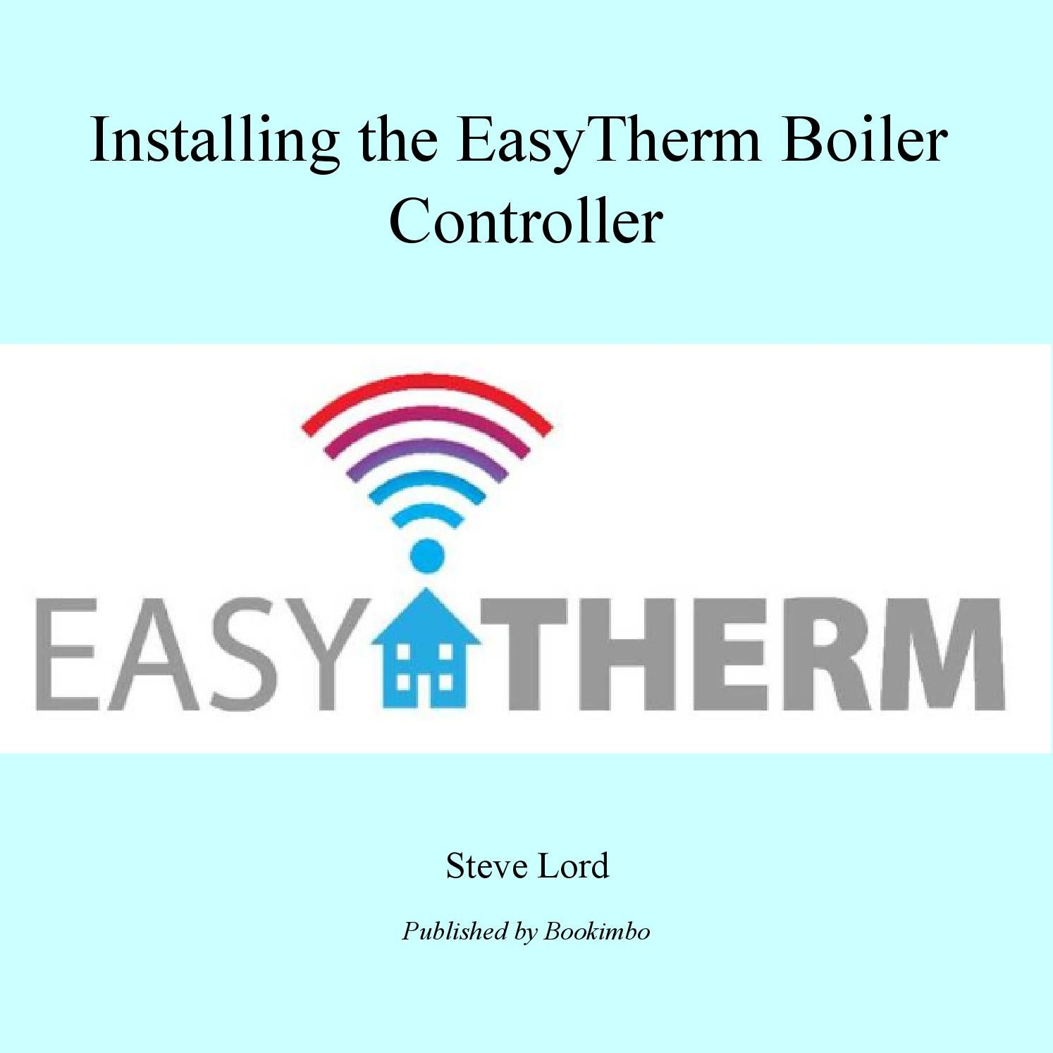 Installing the easytherm boiler controller by TuanNguyen - issuu