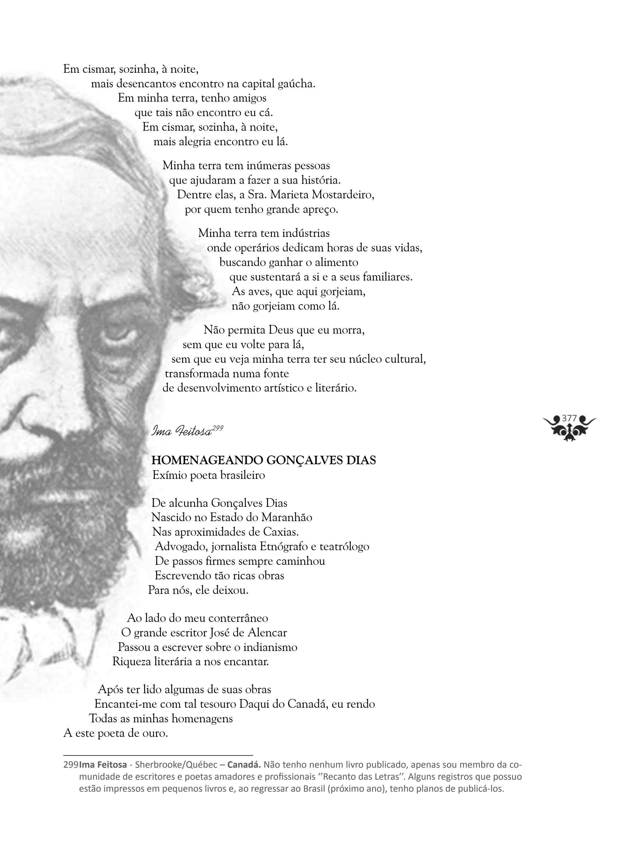 Mil poemas1b parte 2 by Leopoldo Gil Dulcio Vaz - issuu a9618c98d1824