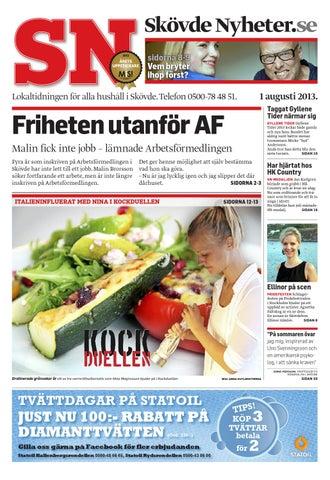 Frida, Kvinna, 24   Skvde, Sverige   Badoo
