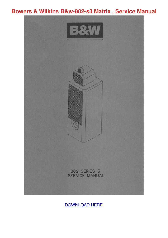 galaxy s3 service manual pdf