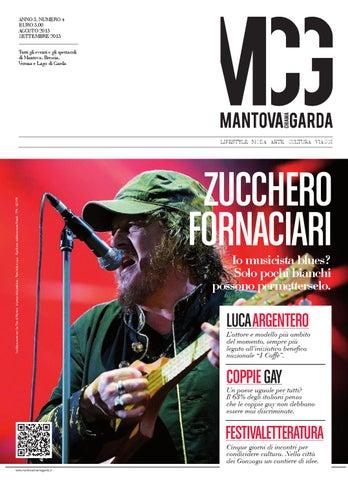 MCG 04 2013 by Mantova Chiama Garda - issuu 1e7c41893cfc