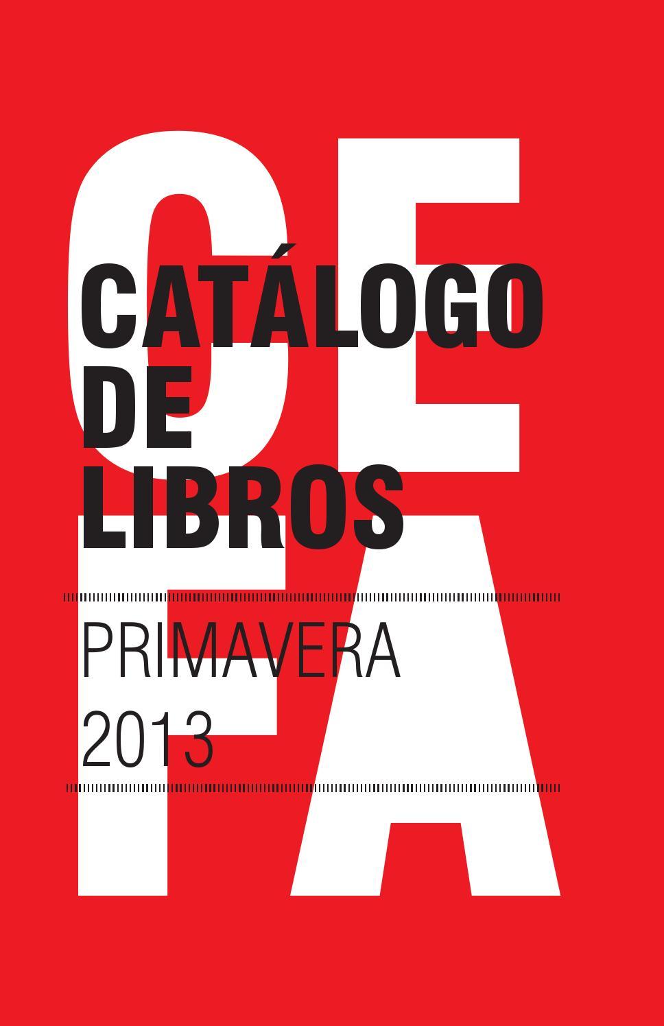 Cat logo de la facultad de arquitectura unam by editorial for Catalogo arquitectura