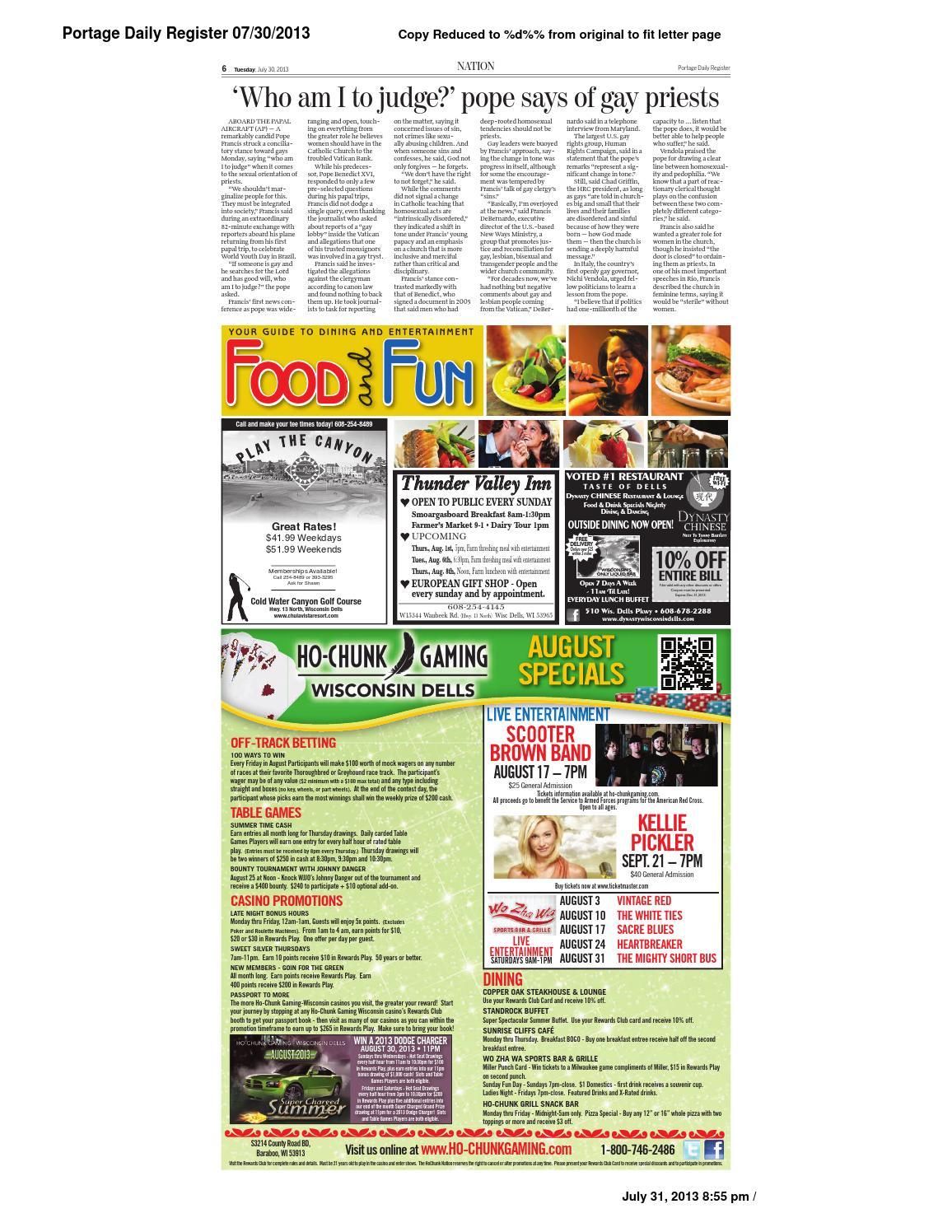 advertiser august2013 set2 by wisconsin newspaper association issuu rh issuu com