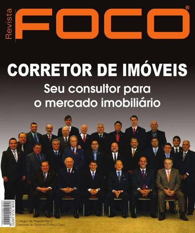 b4f5b3dec Foco Julho 214 by REVISTA FOCO - issuu